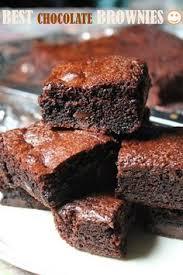 nigella lawson u0027s chocolate orange drizzle cake pastry and sweets