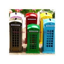 Phone Booth Bookcase Popular British Telephone Booth Buy Cheap British Telephone Booth