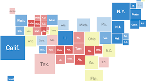 2016 Election Map Best 25 2016 Electoral Map Ideas On Pinterest Electoral College