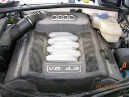 2001 audi a6 engine bumer750il 2001 audi v8 specs photos modification info at cardomain
