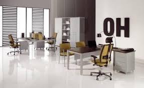 bureau 2 personnes bureau bench 2 personnes tempo achat bureaux bench 339 00