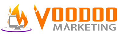 go design professional internet marketing web design spain costa del sol