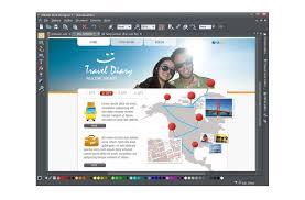 magix web designer 9 magix web designer