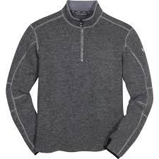 kuhl thor s sweater