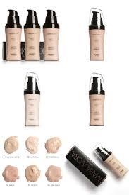 dermacol makeup cover film studio legendary waterproof foundation