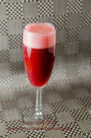 295 best bellinis and bubblies are the best images on pinterest