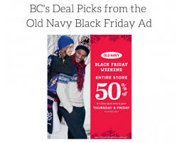 navy thanksgiving deals car wash voucher
