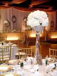 wedding flowers ottawa ottawa wedding flowers weddings ottawa flower and