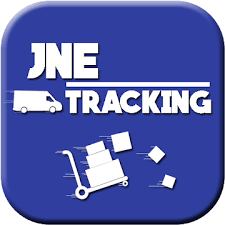 Jne Tracking Tracking Tool For Jne Apps On Play