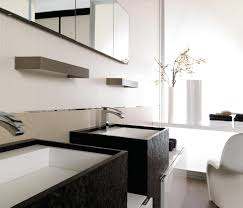 long island kitchen cabinets gamadecor porcelanosa porcelanosa kitchen reviews porcelanosa long