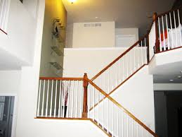 Ideas To Decorate Staircase Wall Decorating Staircase Wall Beautiful What Would You Do Decorating