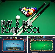 8 pool apk mania 8 pool v3 2 5 for android free 8 pool v3 2 5