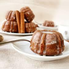 best 25 gingerbread man song ideas on pinterest gingerbread man
