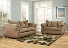 beige sofa and loveseat affordable sofa sets for sale available in a range of diverse styles