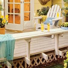 12 best deck the backyard images on pinterest deck colors