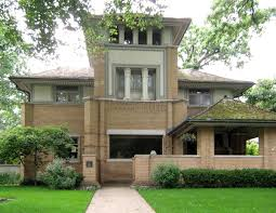 Octagon Shaped House Plans Rollin Furbeck House Wikipedia