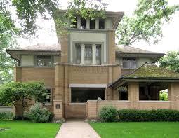 rollin furbeck house wikipedia