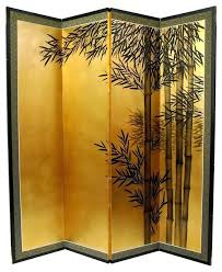 oriental screen divider senalka chinese room dividers uk