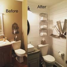 guest bathroom design farmhouse guest bathroom brightpulse us