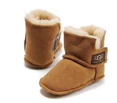 ugg boots australia outlet official ugg site ugg australia special sales ugg 5202 infants