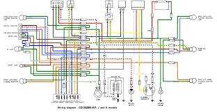 honda nice wiring diagram with schematic pics 40537 linkinx com