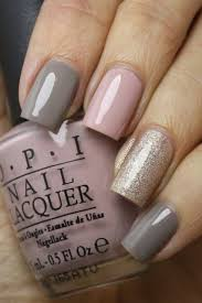 best 25 shellac nail colors ideas on pinterest shellac colors