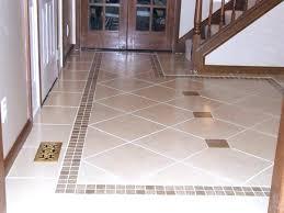 kitchen floor ceramic tile design ideas ceramic floor tile patterns photos kitchen floor tile patterns