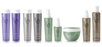 benefits of eufora hair color hair salon products from eufora l oreal