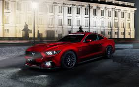 cars similar to mustang ford mustang similar cars car autos gallery