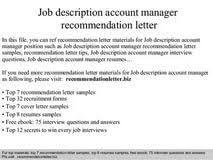 bunch ideas of sample accounts payable supervisor cover letter for