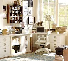 Pottery Barn Madeline Desk Find This Pin And More On Home Office By Pottery Barn
