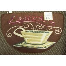 wallpaper borders coffee cups buy coffee kitchen rugs from bed bath beyond harmonious cup elegant