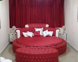 ledusa hotel cupola 21 vere recensioni hotel hotel medusa booking