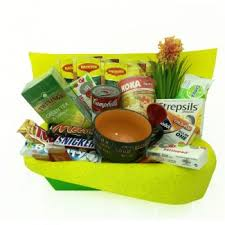 get well soon package get well soon package wedelivergifts