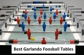 garlando outdoor foosball table top garlando foosball table find out which is best