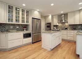alarming under cabinet fridge dimensions tags under cabinet