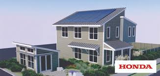 zero net energy homes zero net energy home will efficiently generate and manage