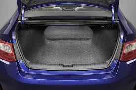 2013 honda accord trunk space 2013 honda accord v6 coupe drive bahrain yallamotor