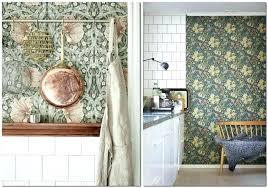 washable wallpaper for kitchen backsplash washable wallpaper for kitchen washable wallpaper for kitchen brown