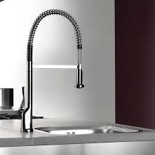 Kitchen Faucet Styles by Interior Wonderful Hansgrohe Kitchen Faucets With Adorable Summer