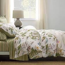 Where To Get Bedding Sets Bedding Sets Eikei