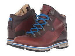 womens size 12 waterproof boots best waterproof boots for stylish and comfortable boot guide