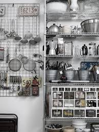 kitchen collectibles celebrate your kitchen collectibles and accessories with stainless