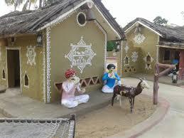 home design rajasthani style celebrating leadership milestones with a twist