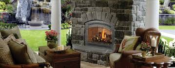 gas fireplace replacement image collections home fixtures