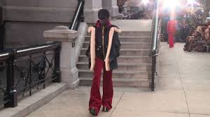 marc york marc fall 2017 ready to wear collection vogue