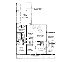 houseplans and more allenmill country home plan 028d 0013 house plans and more