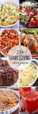 the 22 best ina garten thanksgiving recipes ina garten garten and