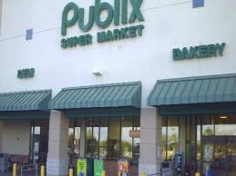 publix beard petition continues to grow support bradenton fl patch