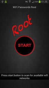 wifi cracker apk ashoo slideshow studio hd 3 v3 0 2 free slideshow